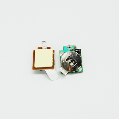 LED-21-x-27-mm_Art-748LED1-2127-W_2v2vi0xyPhPt3o